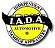 IADA -