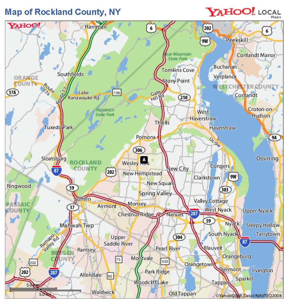 hudson valley ny dating Welcome to our reviews of the backpage hudson valley ny personal (also known as bible commands to kill nonbelievers) check out our top 10 list below and follow our links to read our full in-depth review of each online dating site, alongside which you'll find costs and features lists, user reviews.